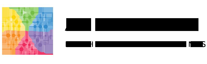 AKLUX LED